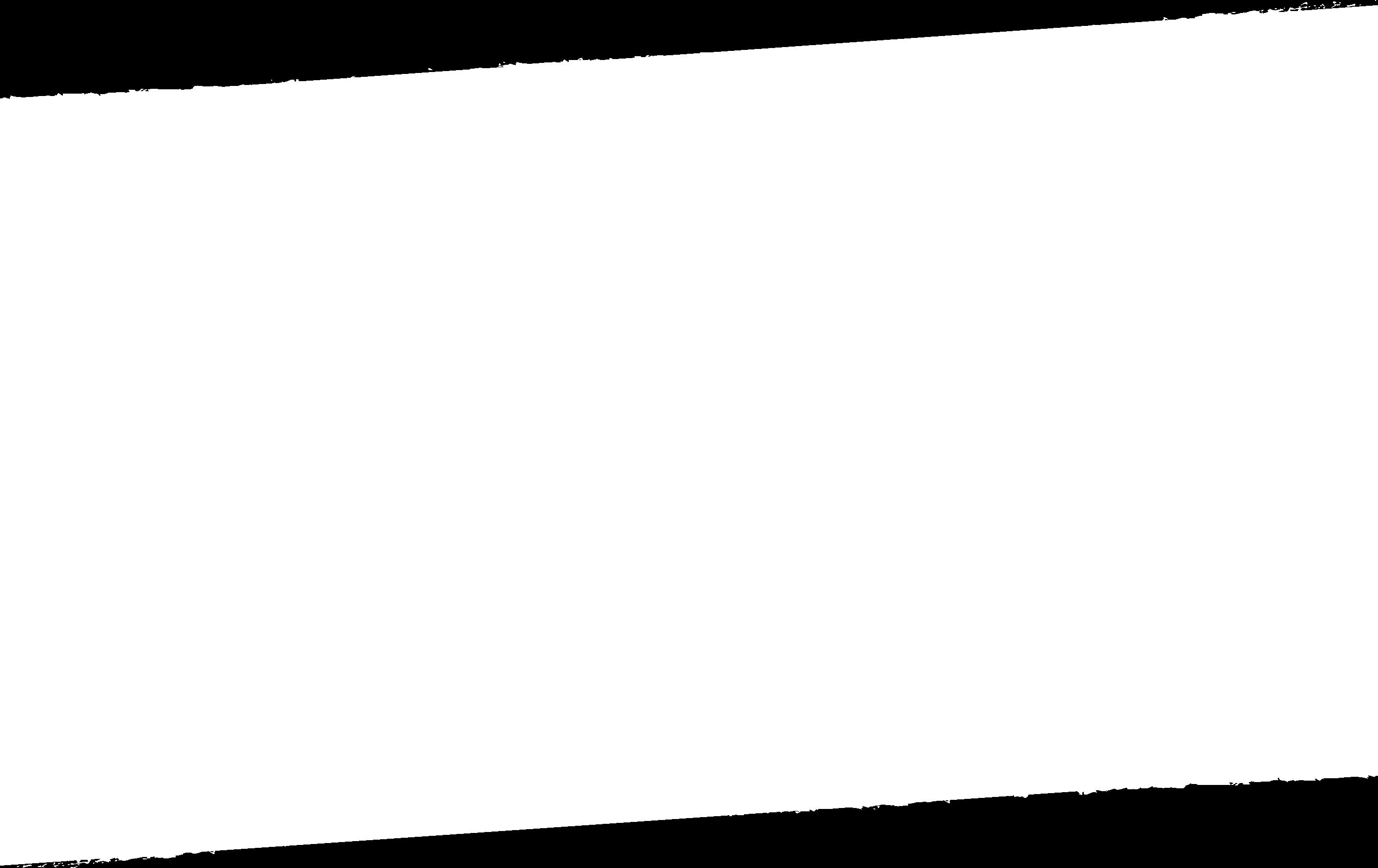 background-white-strip